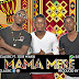 AUDIO | Ng'aing'ai classic Ft. Jose Wakili - Mama mere | Download