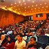 المؤتمر الثاني لـ«Bio Team Egypt» إنطلاقه جديدة لعصر التكنولوجيا الحيوية