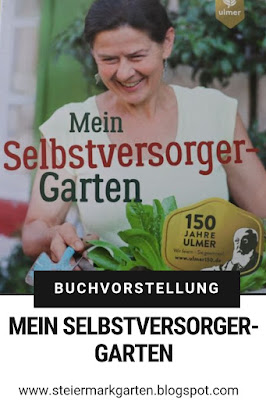 Buchvorstellung-Mein-Selbstversorger-Garten-Pin-Steiermarkgarten