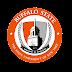 Buff State Summer Music Institute to return