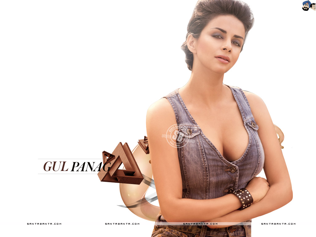 Ankita Lokhande Hd Wallpaper Gul Panag Hot Wallpapers Celebrity Wallpapers