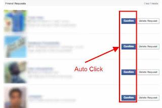 auto accept friend requests facebook