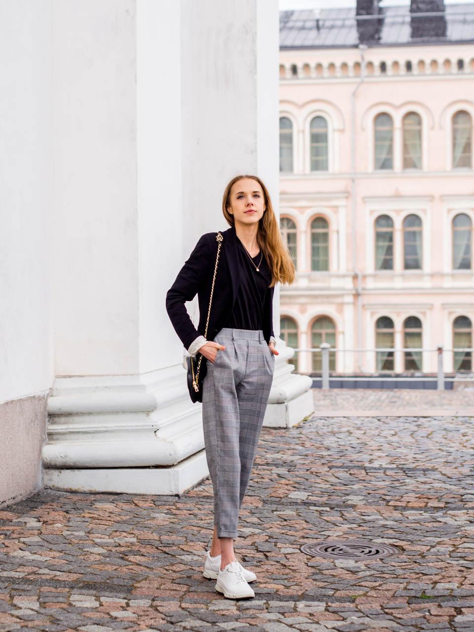 streetstyle-helsinki-scandiavian-autumn-fashion-syysmuoti-syksy-muoti-blogi-pukeutuminen