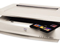 Epson Expression 836XL Driver Download - Windows, Mac