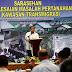 Menteri Desa PDDT Optimistis Selesaikan Masalah Pertanahan di Kawasan Transmigrasi