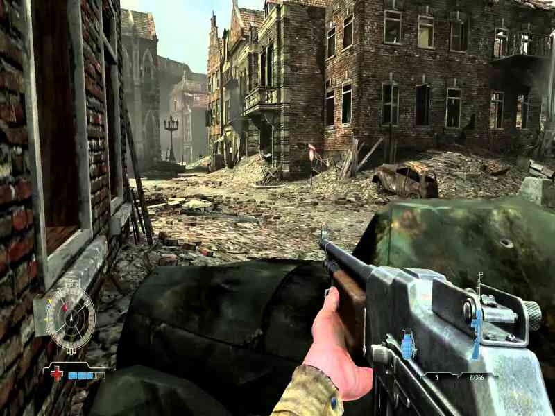 medal of honor airborne download full game free pc