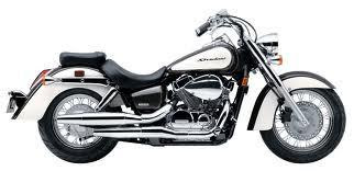 http://www.reliable-store.com/products/honda-shadow-aero-vt750-service-repair-workshop-manual-2005-2007