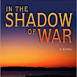 #BookReview - In the Shadow of War