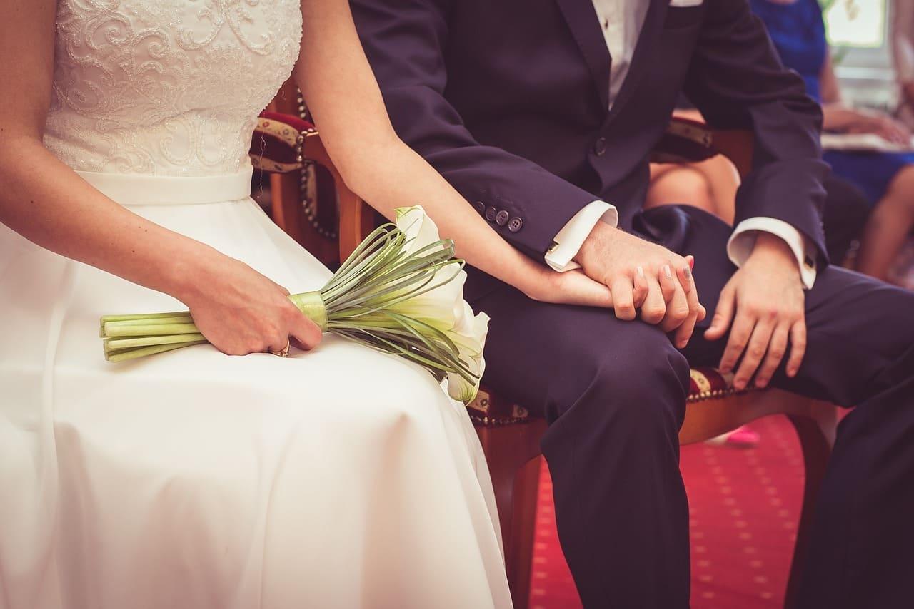 espera-y-no-te-arrepientas-noviazgo-cristiano