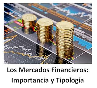 Los-mercados-financieros