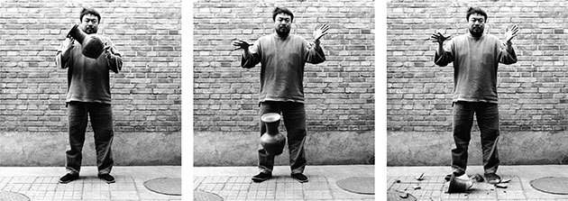 Image result for Ai Weiwei BLOGSPOT.COM