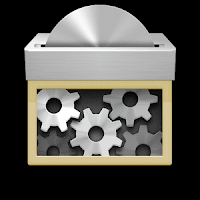 BusyBox Pro Apk Latest Version
