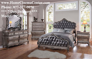 http://www.homecinemacenter.com/Chantelle-6Pc-Antique-Silver-Bedroom-Acme-20540-p/acme-20540.htm