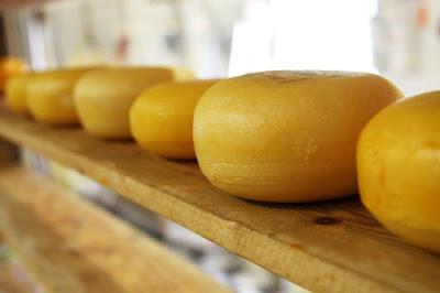 queso Arzúa Ulloa