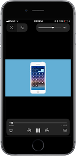 Volume%2BHUD iOS 11 Will get Much less Intrusive Quantity HUD [Image] Jailbreak