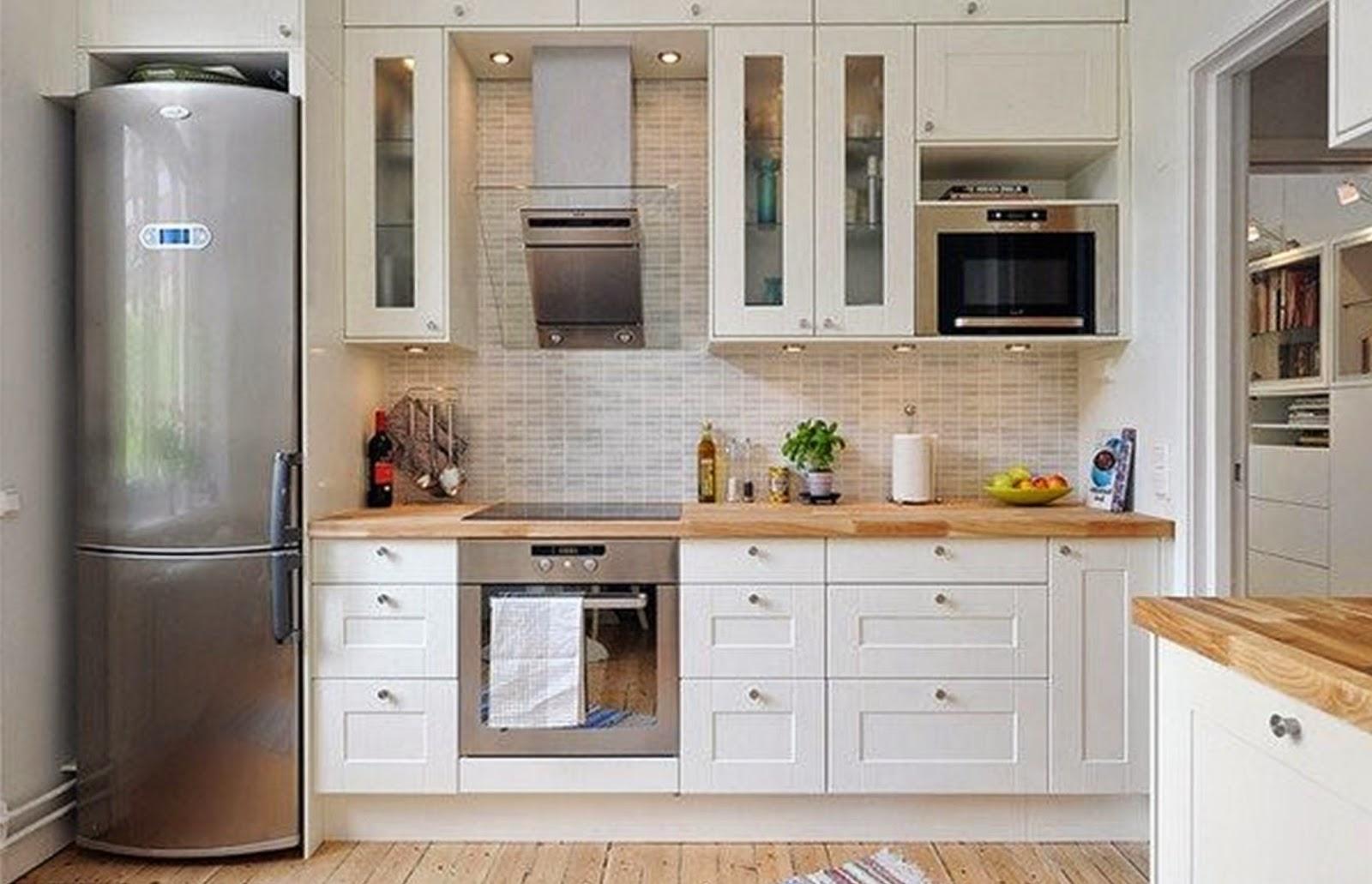 kitchen design ideas 2014 aid immersion blender designing freshnist