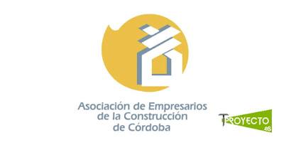 Asociación de Empresarios de la Construcción de Córdoba