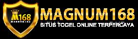 Situs Prediksi Jitu Dan Data Pengeluaran Togel Online