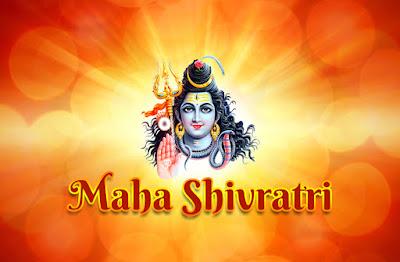 Maha Shivratri Short 140 Words Wishes - Maha Shivratri 2019 Wishes