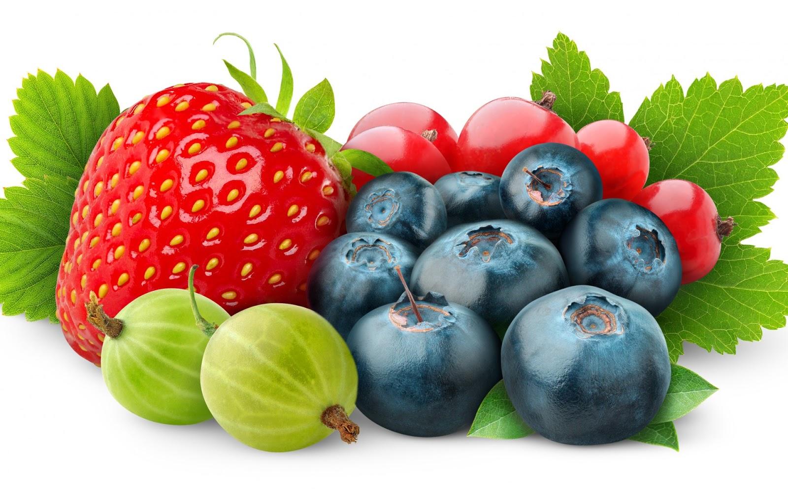 Grape fruits · free stock photo.