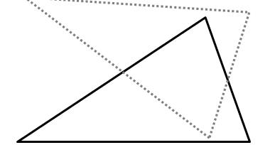 MEDIAN Don Steward mathematics teaching: creating