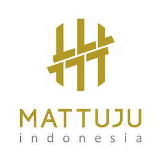 Lowongan Kerja Mattuju Indonesia