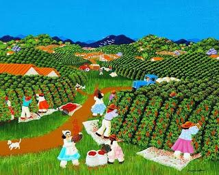 coloridos-paisajes-campesinos-pintados