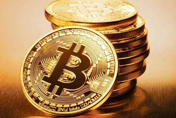 10-fakta-bitcoin
