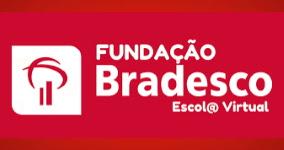 Escola Virtual | Fundação Bradesco