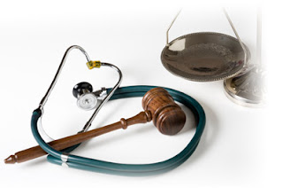 Mesothelioma law firm lawyers