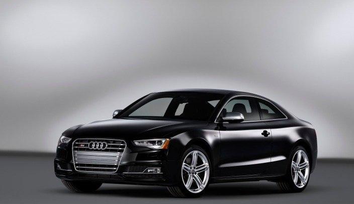 2016 Audi S5 Coupe Price Specs Performance Usa Prices Photos Drive