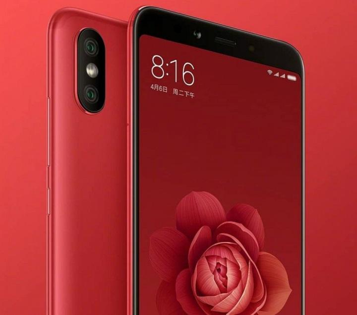 Xiaomi-mi-a2-dual-rear-camera