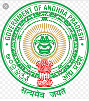 AP Employees and Teachers Details at spear.apcfss.in  AP STATE GOVT Employees కి సంభందించి E Service Register Online Application