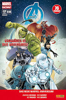 http://nothingbutn9erz.blogspot.co.at/2016/02/avengers-30-panini-rezension.html