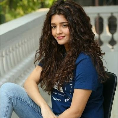 Ritika Singh Wiki, Height, Weight, Age, Husband, Family and Biography: