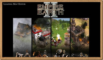 Empire Earth 2 Free Download PC Games
