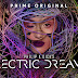 Eletric Dreams - CRÍTICA