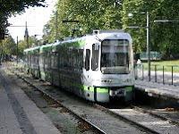 Zahl der Schwarzfahrer in Hannover ist 2017 erneut gesunken