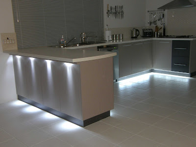they accentuate your kitchen with splendid touch especially if you apply more than 1 color find the best samples of under cabinet led lighting for kitchen best under cabinet kitchen lighting