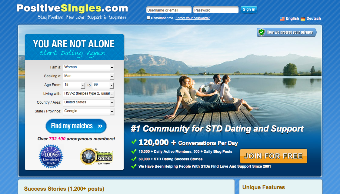 Best dating site in connecticut