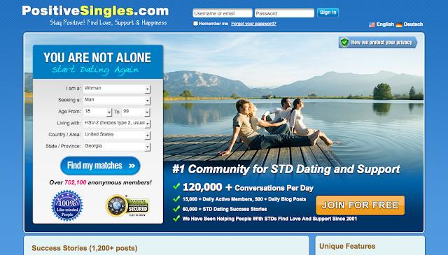 herpes dating site new york Free legit dating sites meredith grey derek shepherd herpes dating new york.