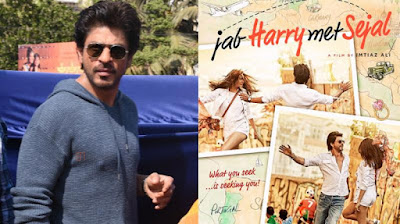 srk-to-release-film-song-with-girls-named-sejal