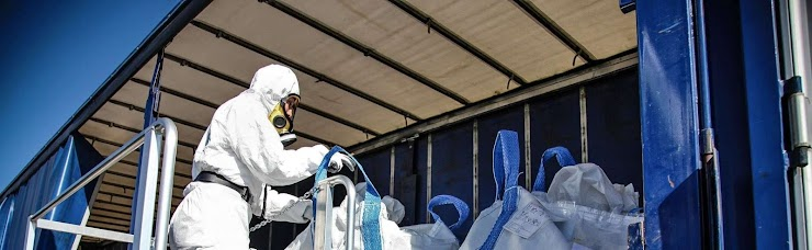 Tips Protect Yourself from Asbestos
