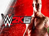 http://www.getpcgames.net/2018/02/wwe-2k15-pc-free-download.html
