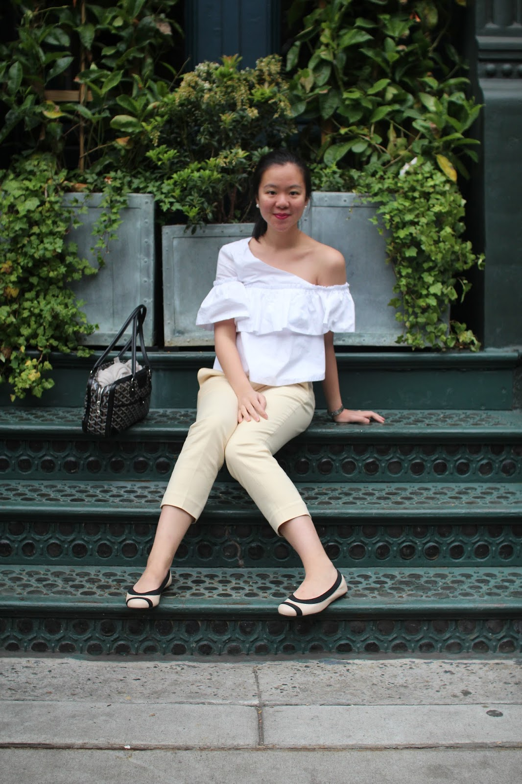 business casual, wear to work, dress for work, corporate fashion blog