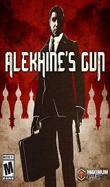 7e55e25f7ad5 - Alekhines.Gun-CODEX