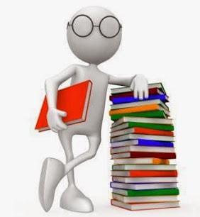 Selezione di libri sul trading online