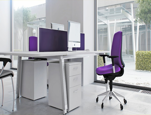 best buy white office furniture suites sets for sale online