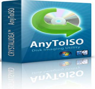 AnyToISO 2016