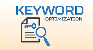 optimasi-keyword-seo